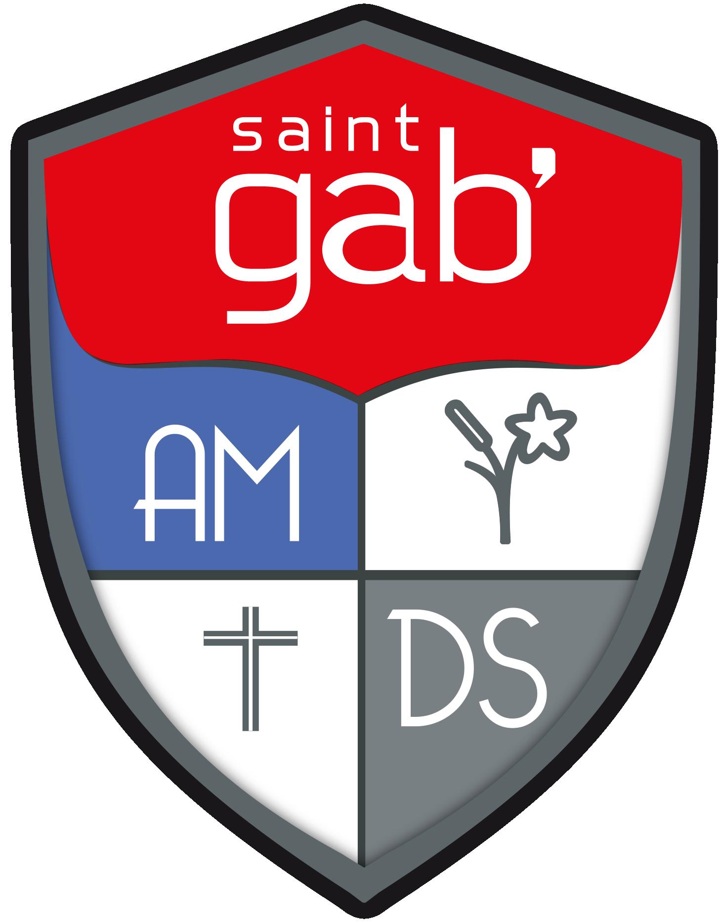 Saint Gab Link