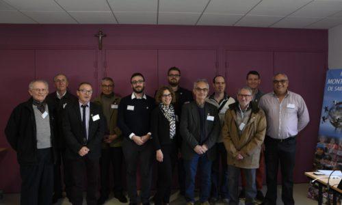AG Amicale 2019 (1)
