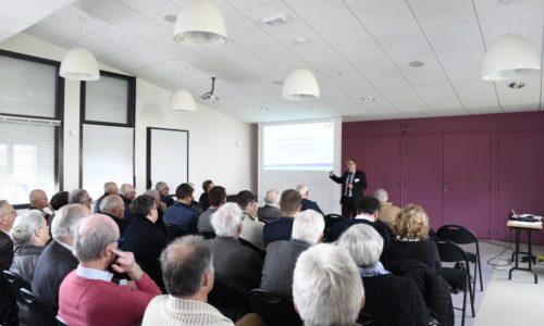 AG Amicale 2019 (2)