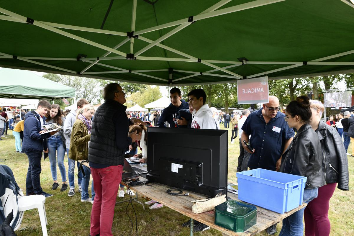 6- Stands Festi Saint Gab' (37)