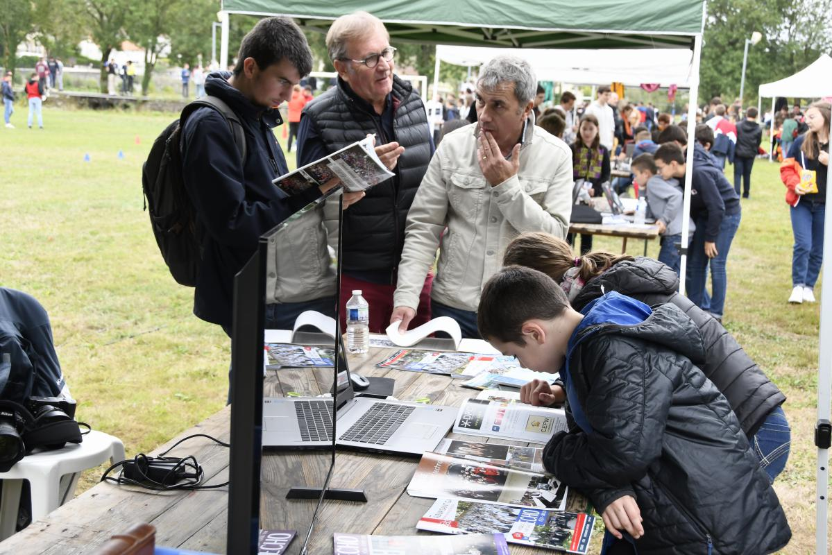 6- Stands Festi Saint Gab' (6)